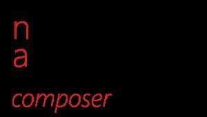 Nicoletta Andreuccetti - composer