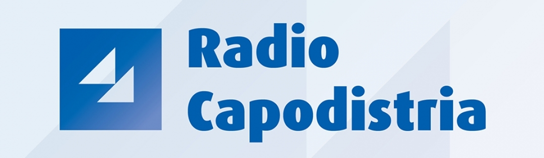 Before silence and after at Radio Capodistria