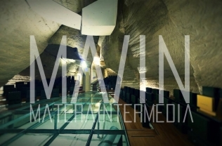 MA/IN2016 Matera Intermedia