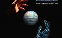 Diffrazioni Firenze Multimedia Festival