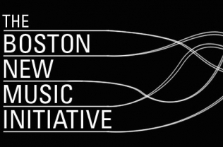 DUALITIES | BNMI 2016 (Boston)