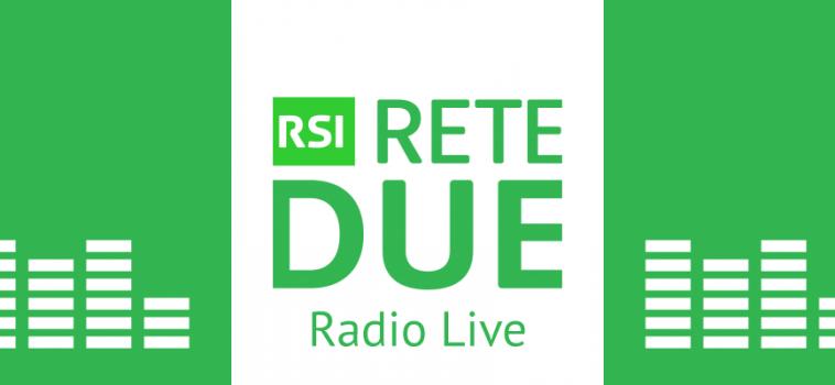 Preview CD Alla battaglia! on RSI