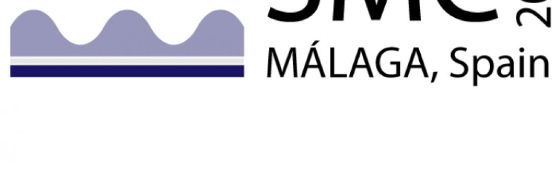 Notturno Sole at SMC 2019 in MALAGA