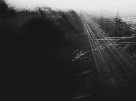 Dall'oscuro (per quintetto di fisarmoniche)