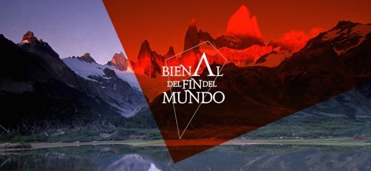 ɪnˈvɪz.ɪ.bl̩ _ ɛ̃vizibl _ imbi'siβle al IV Bienal del fin del mundo – Cile